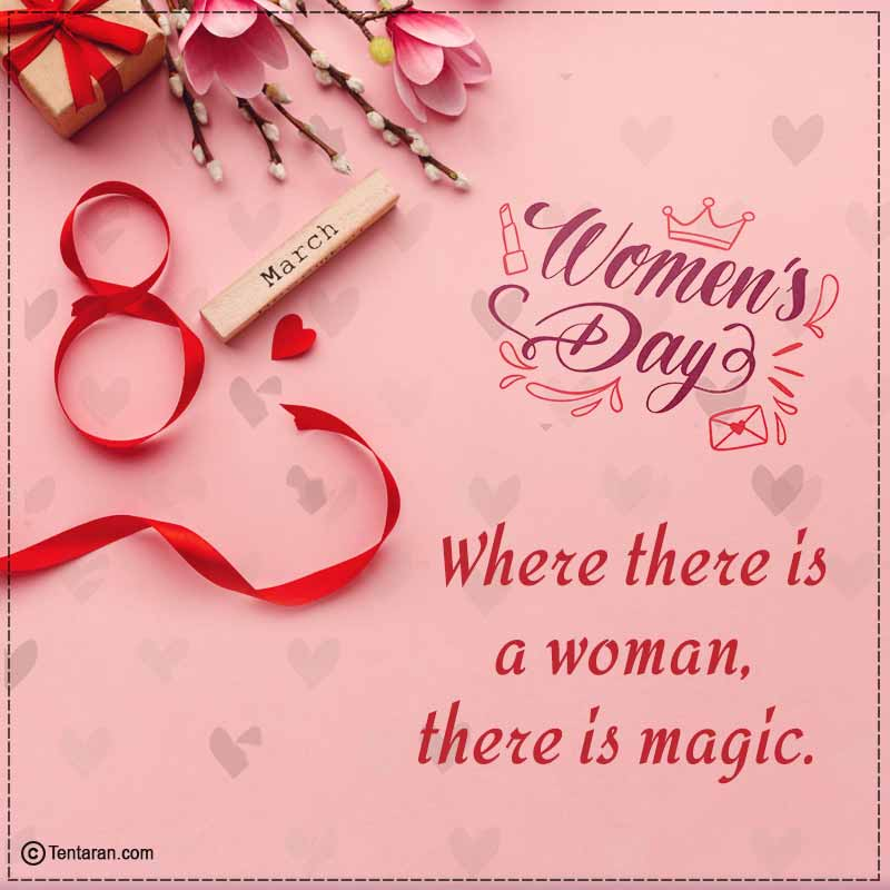 womens day quotes16