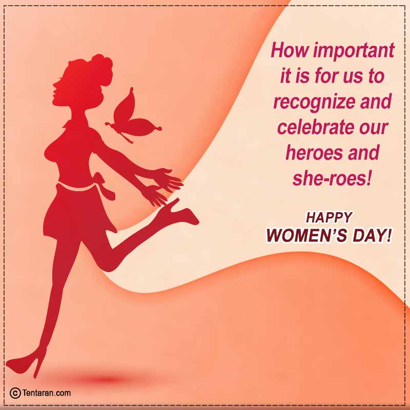 womens day quotes3