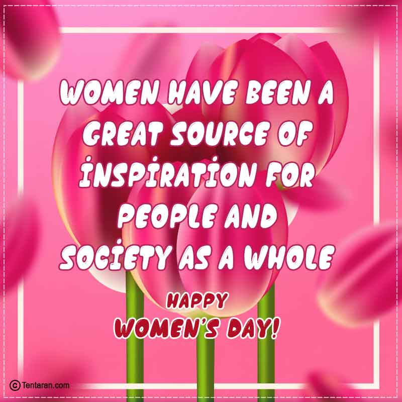 womens day quotes7