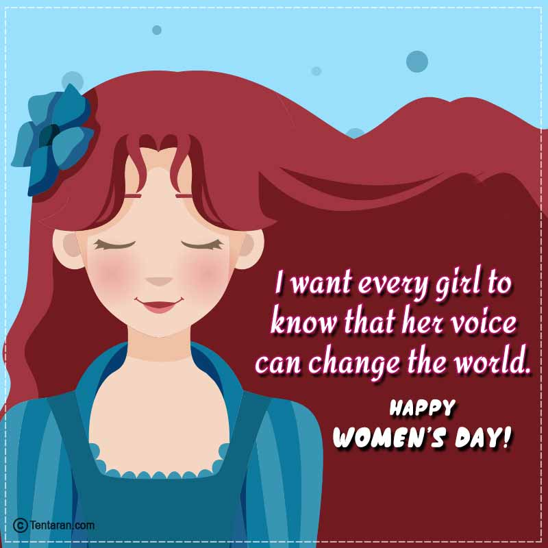 womens day quotes9