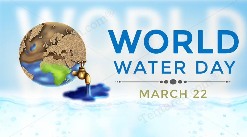 world water day 2020 quotes images