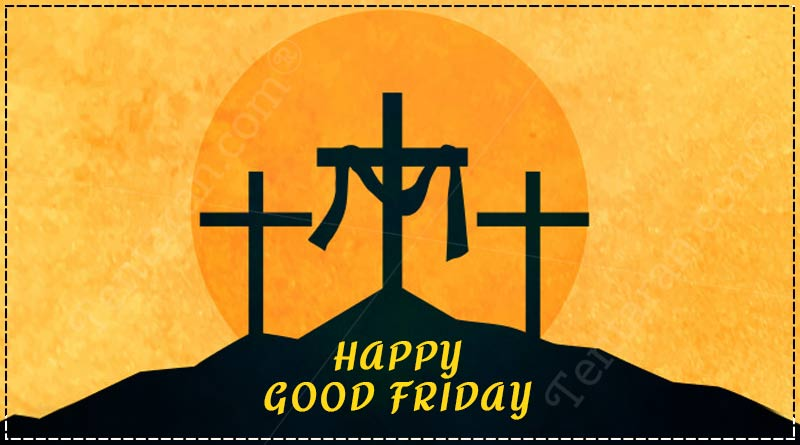 good friday quotes wishes images whatsapp status