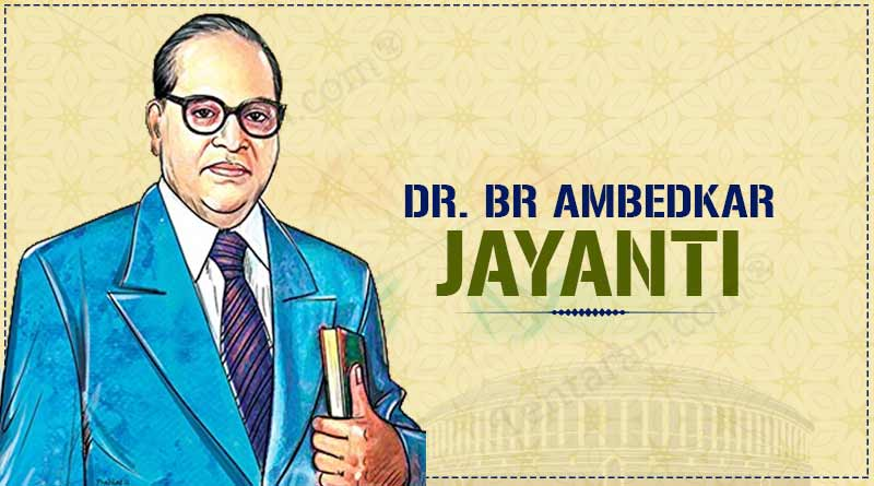 happy ambedkar jayanti 2020 wishes quotes images status