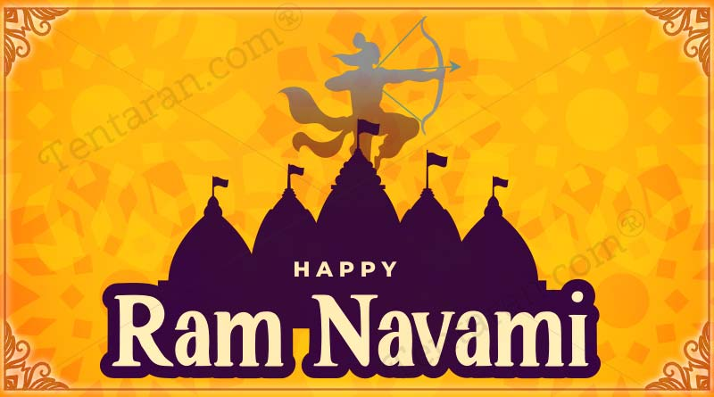 happy ram navami wishes quotes images