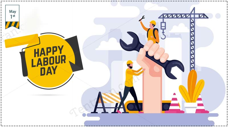 happy world labour day quotes images