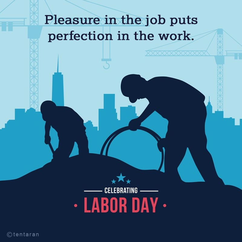 happy world labour day images1