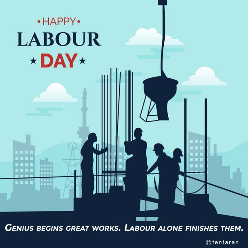 happy world labour day images10