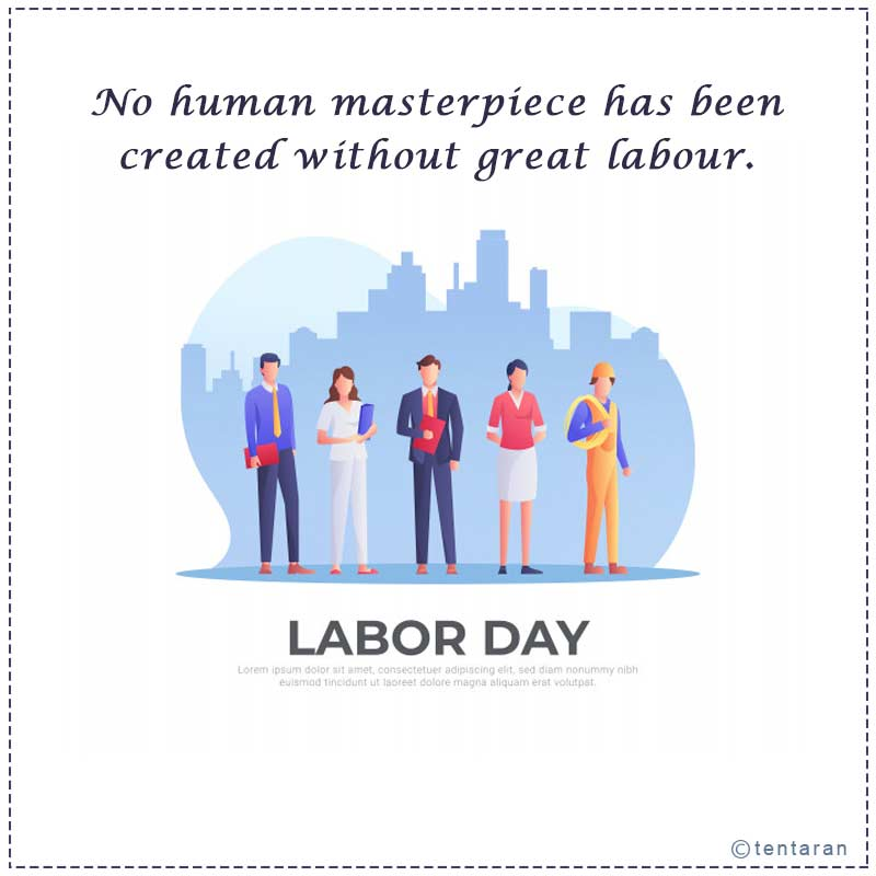 happy world labour day images2