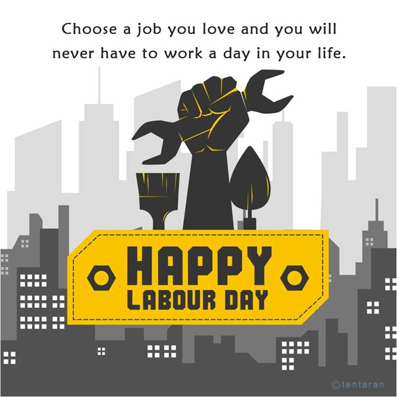 happy world labour day images3