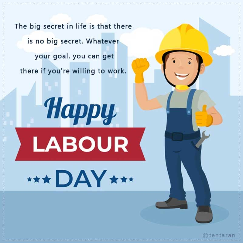 happy world labour day images4