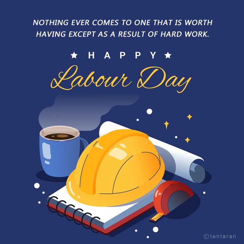 happy world labour day images5