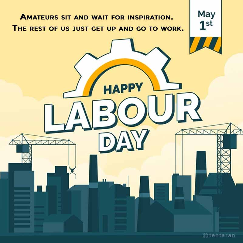 happy world labour day images7