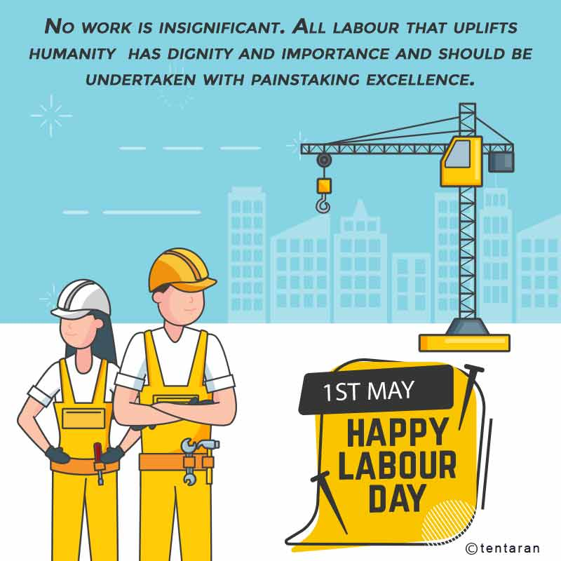 happy world labour day images8