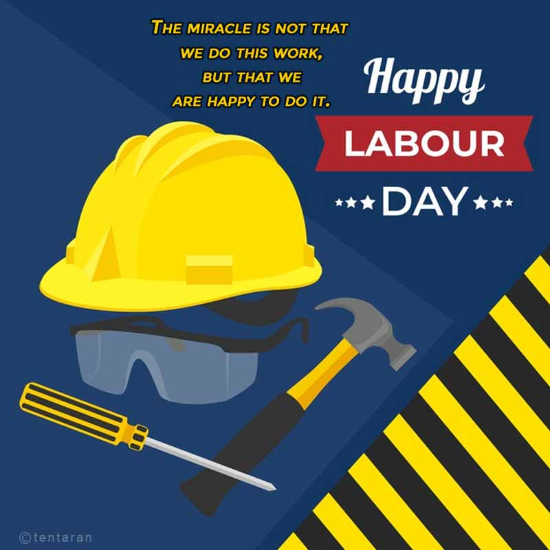 happy world labour day images9