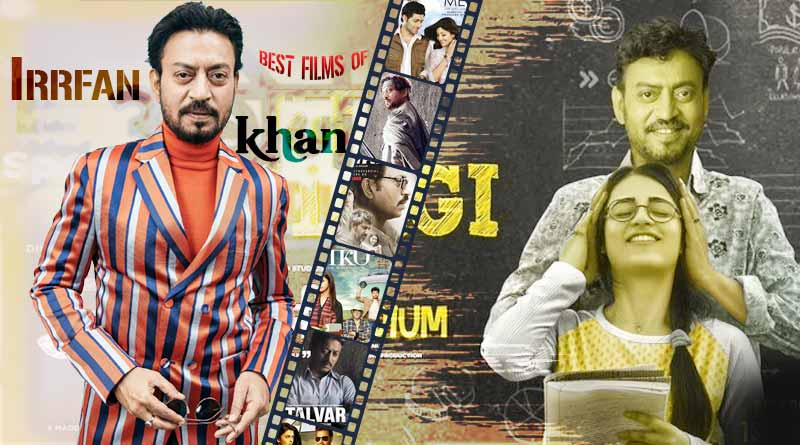 irrfan khan movie list