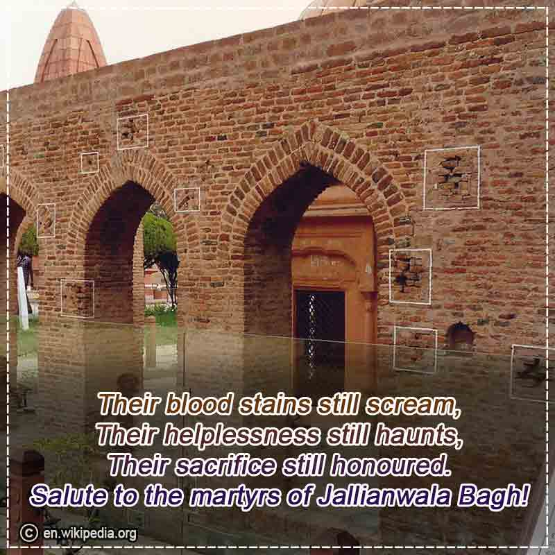 jallianwala bagh quotes5