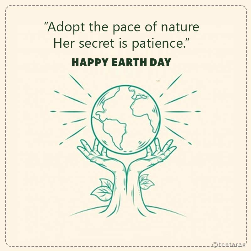 world earth day images11