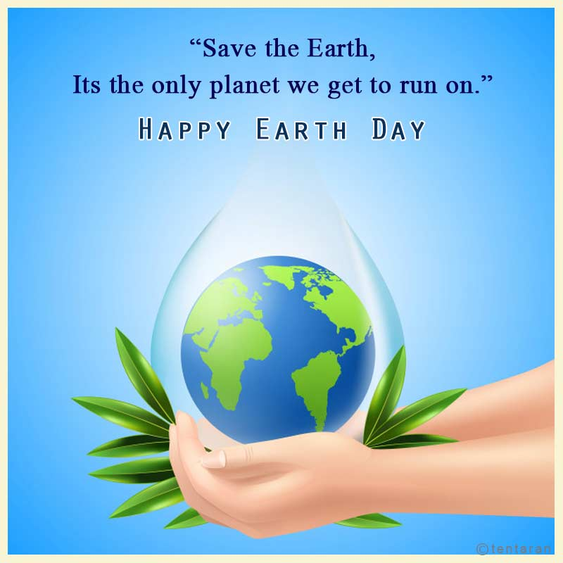 world earth day images13