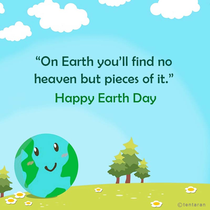 world earth day images5