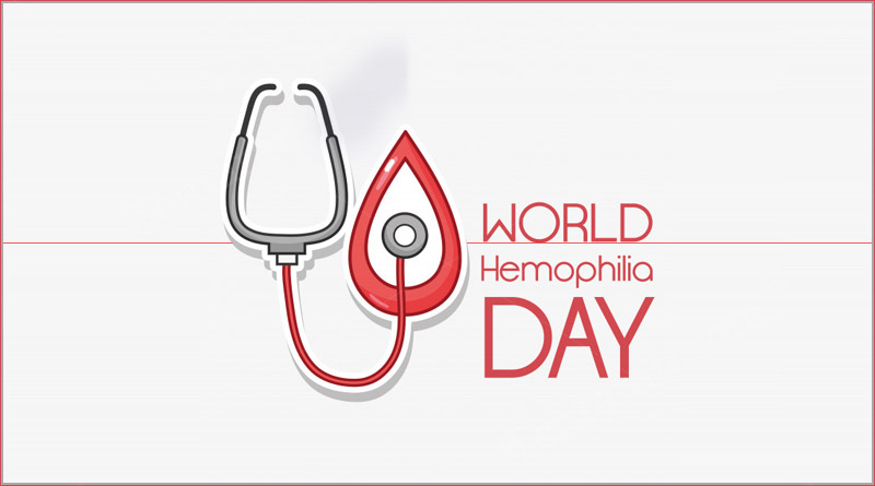 world haemophilia day 2020 theme slogan images quotes