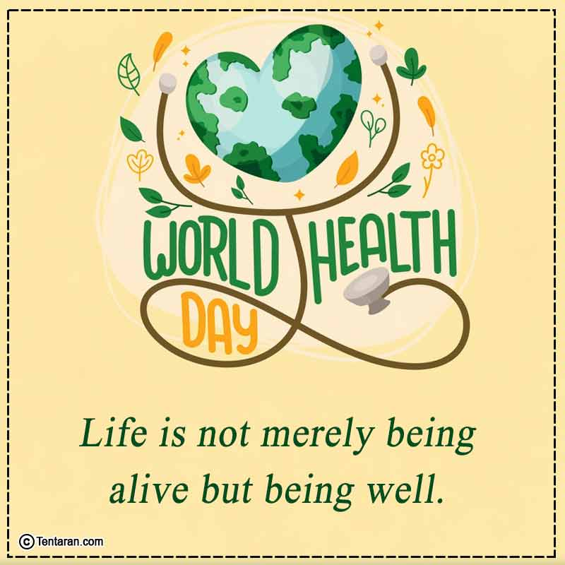 world health day 2020 images1