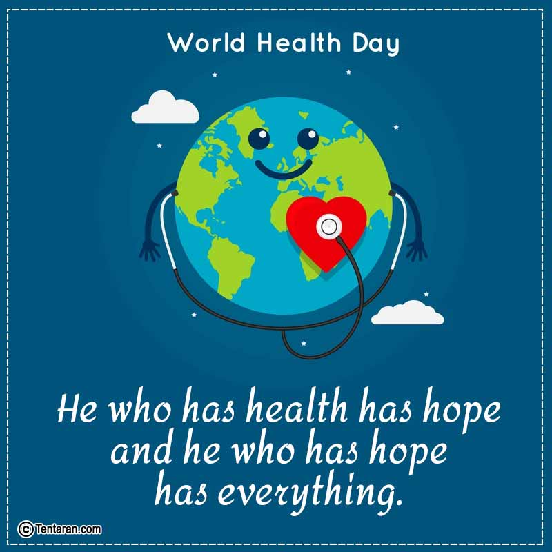world health day 2020 images3