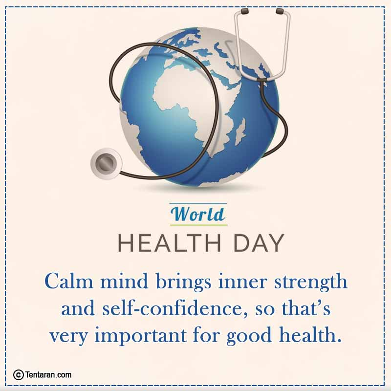 world health day 2020 images7