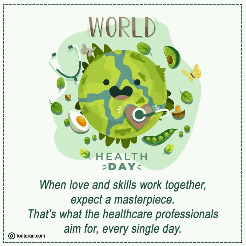 world health day 2020 images9