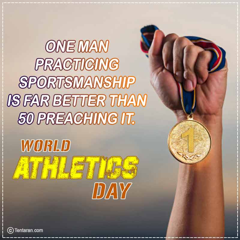 athletics day images3