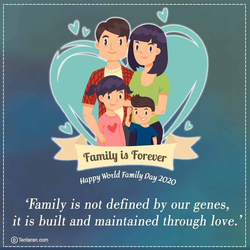 family day images16
