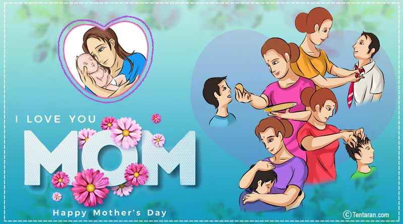 happy mothers day wishes quotes images 2020
