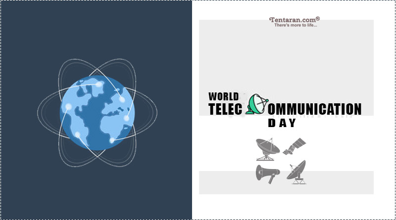 happy world telecommunication day 2020 quotes images
