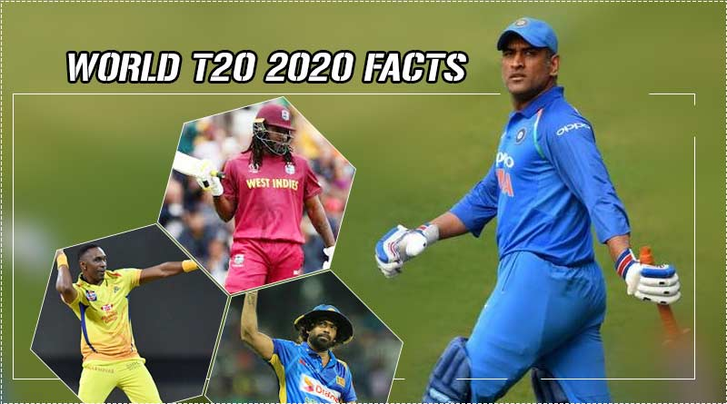 icc t20 world cup 2020 predictions news