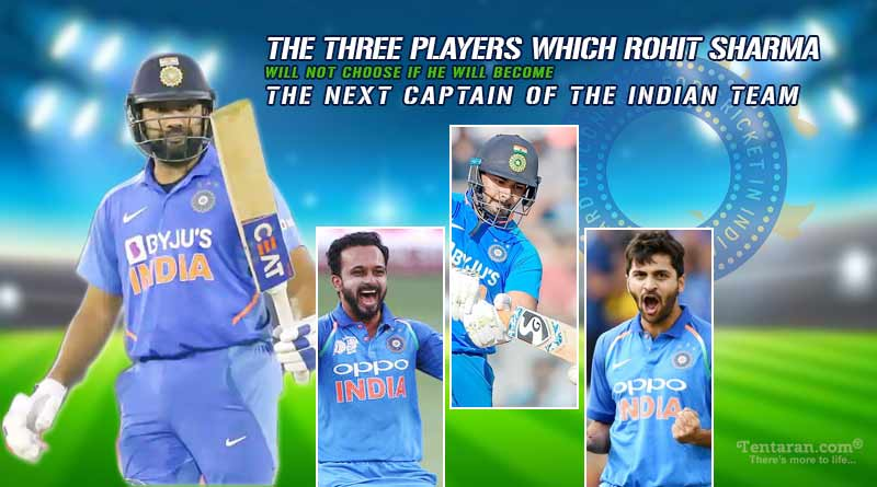 indian cricket team players prediction news
