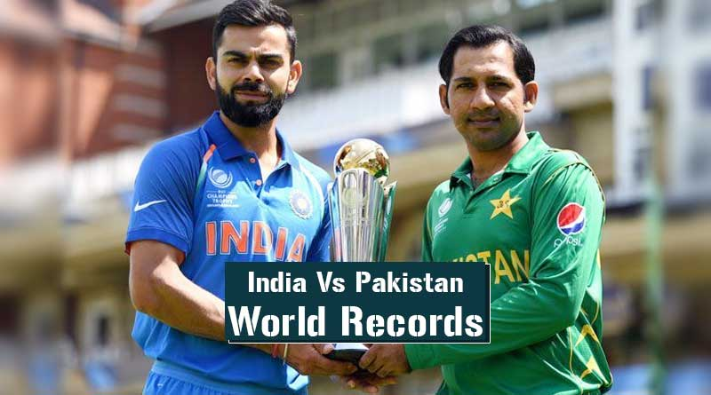 most runs in world cup against pakistan by indian players