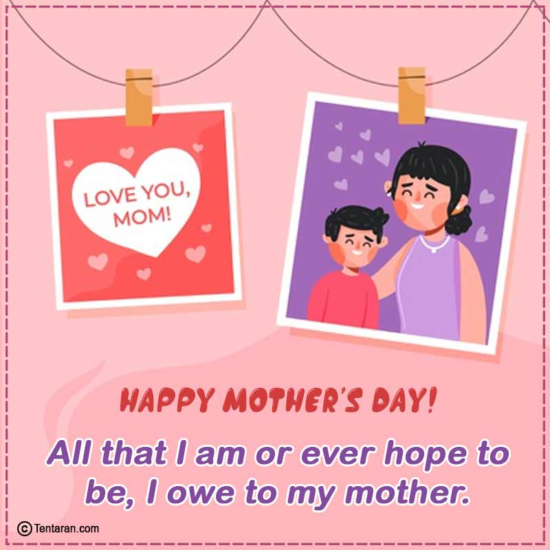 mothers day16