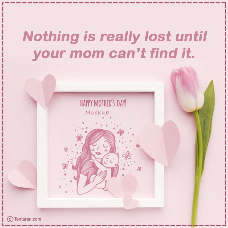 mothers day18
