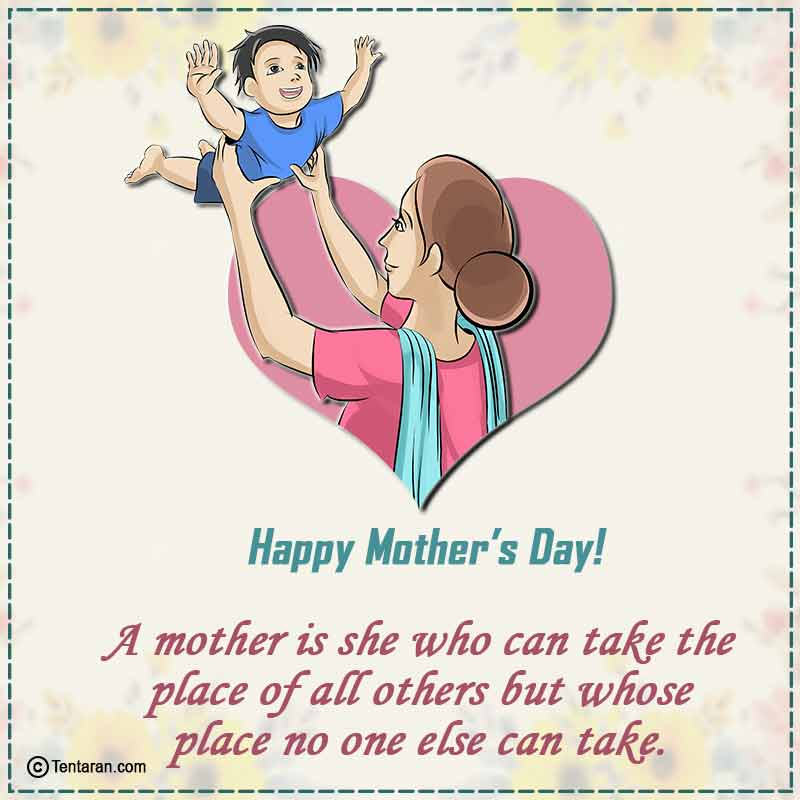 mothers day4