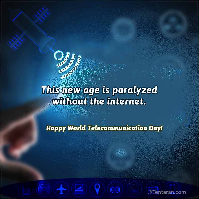 telecommunication day images11