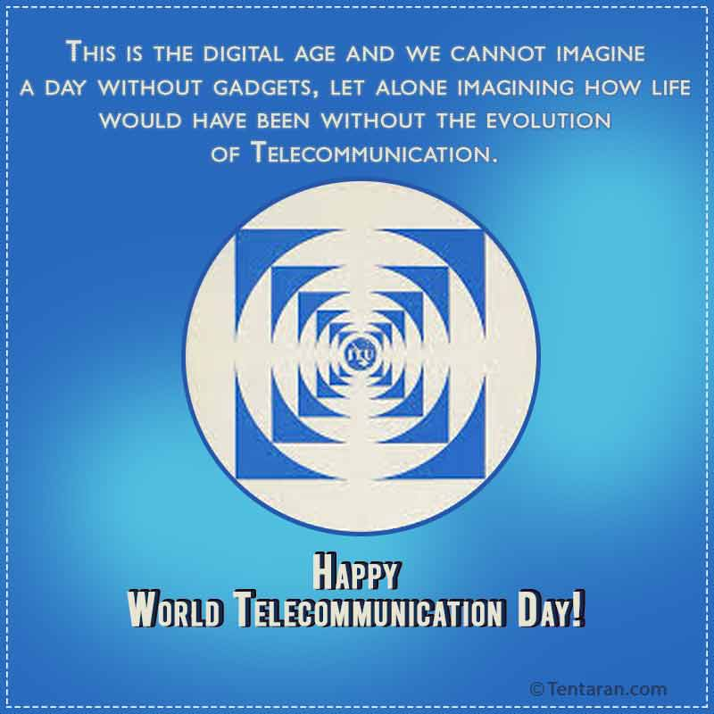 telecommunication day images5