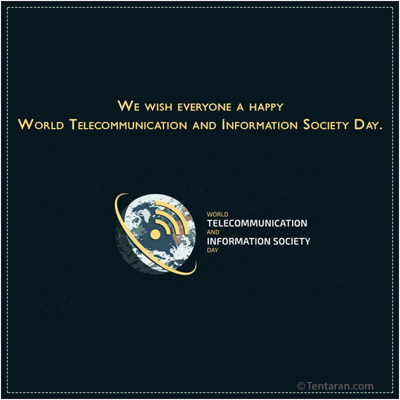 telecommunication day images7