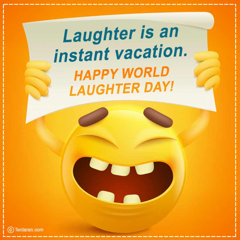 world laughter day images1