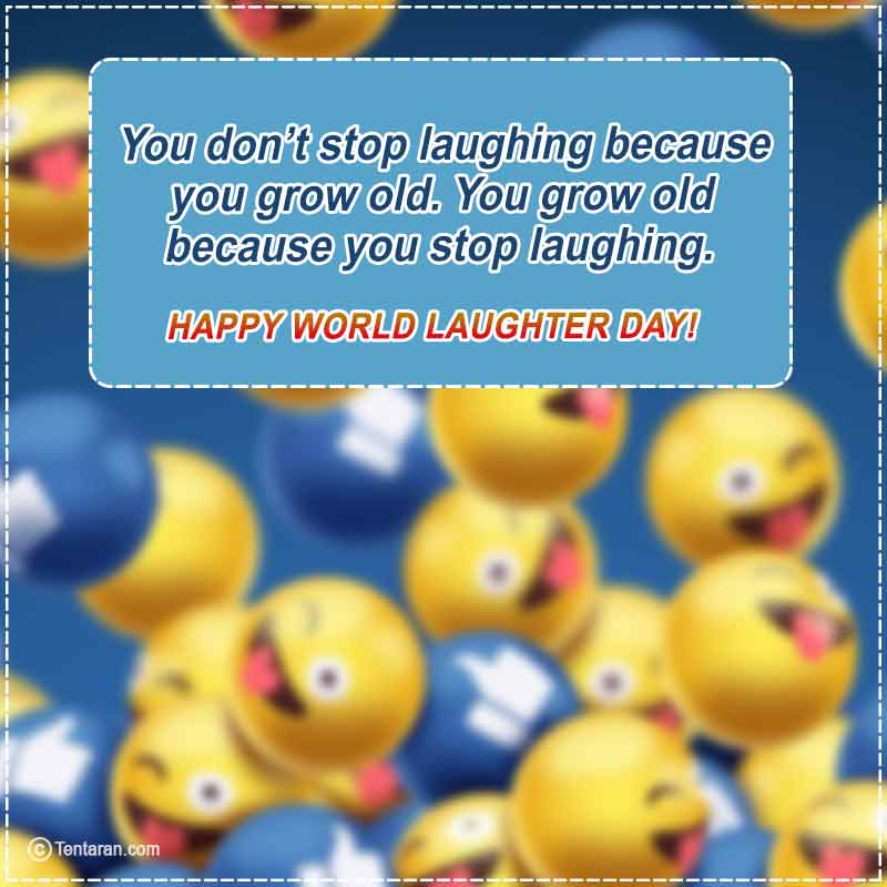 world laughter day images11