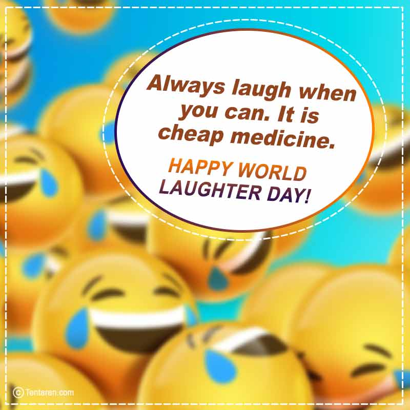 world laughter day images5