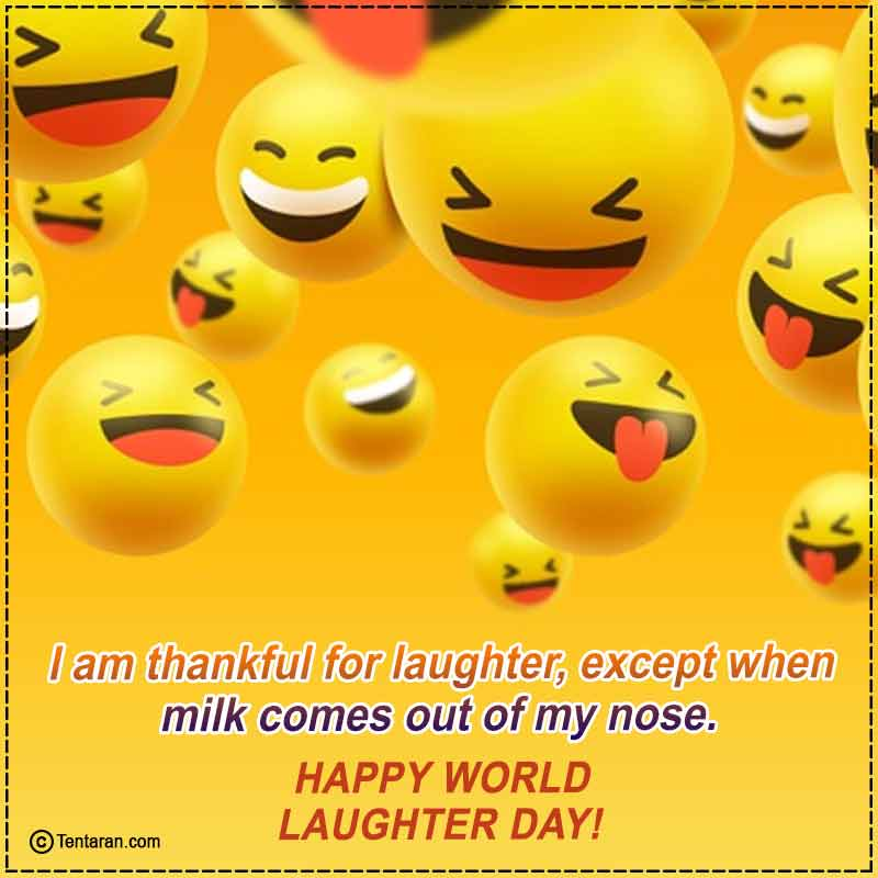 world laughter day images7