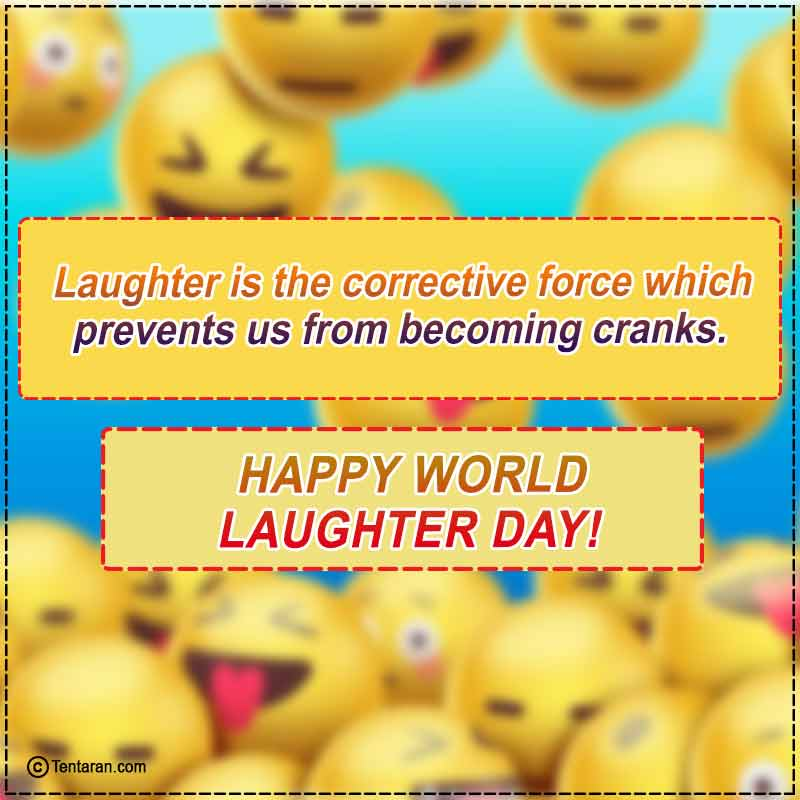 world laughter day images9
