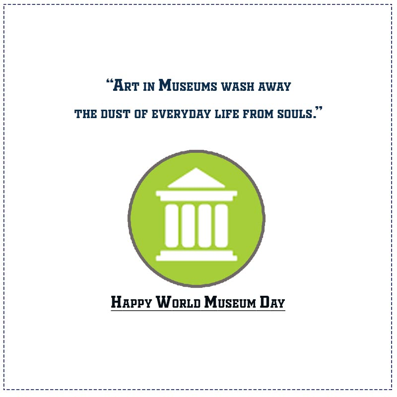 world museum day images5