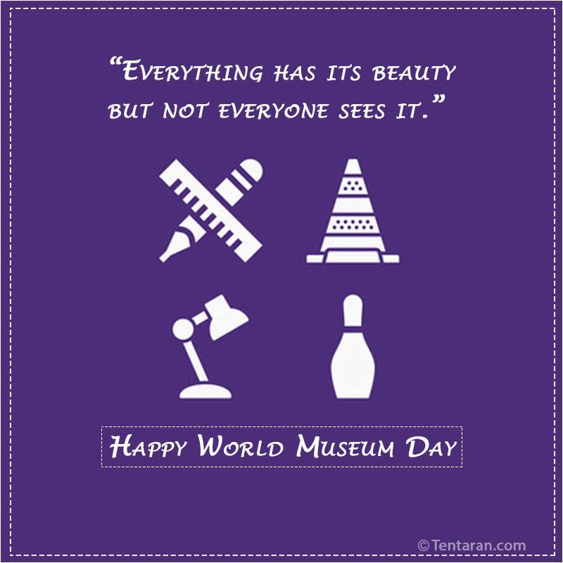 world museum day images7