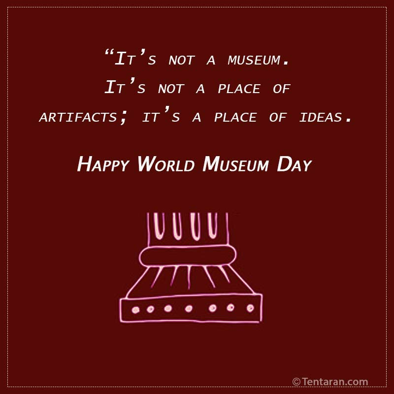 world museum day images9