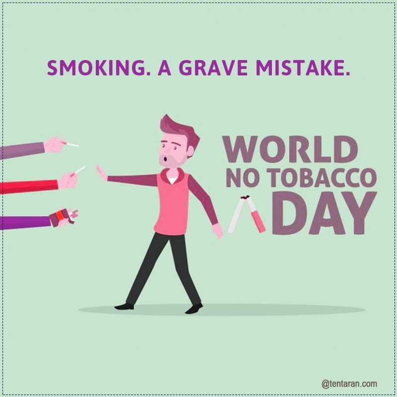 world no tobacco day images1